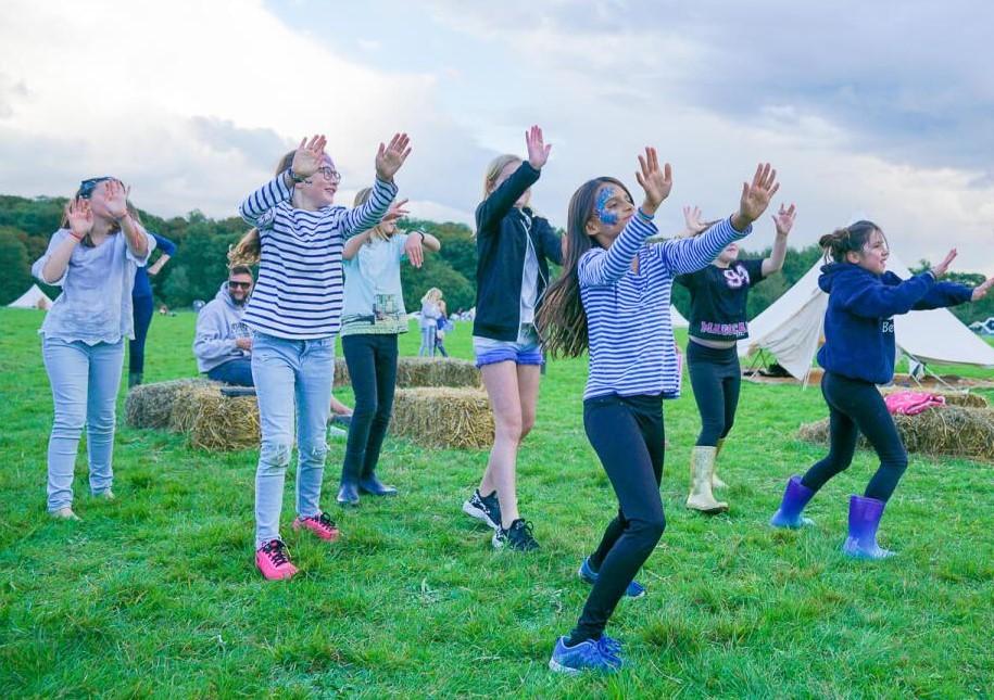 Kids-Dance-Workshop_176818_large