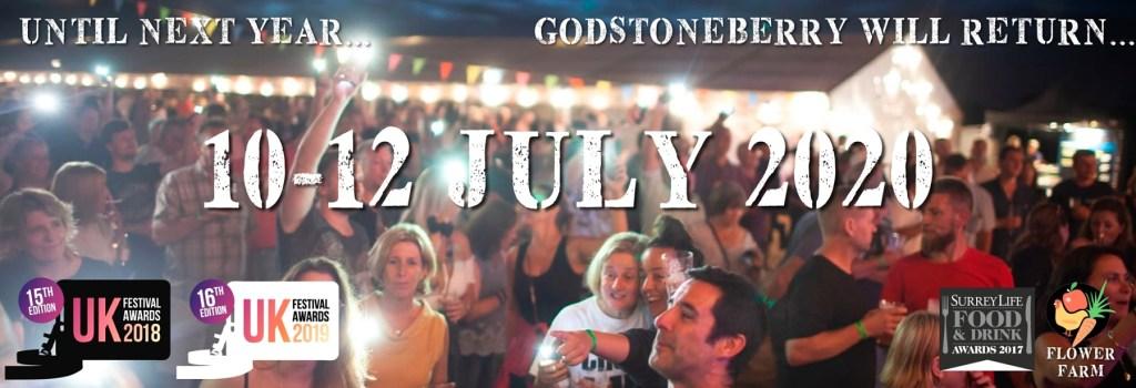 2020 godstonberry banner 1_opt