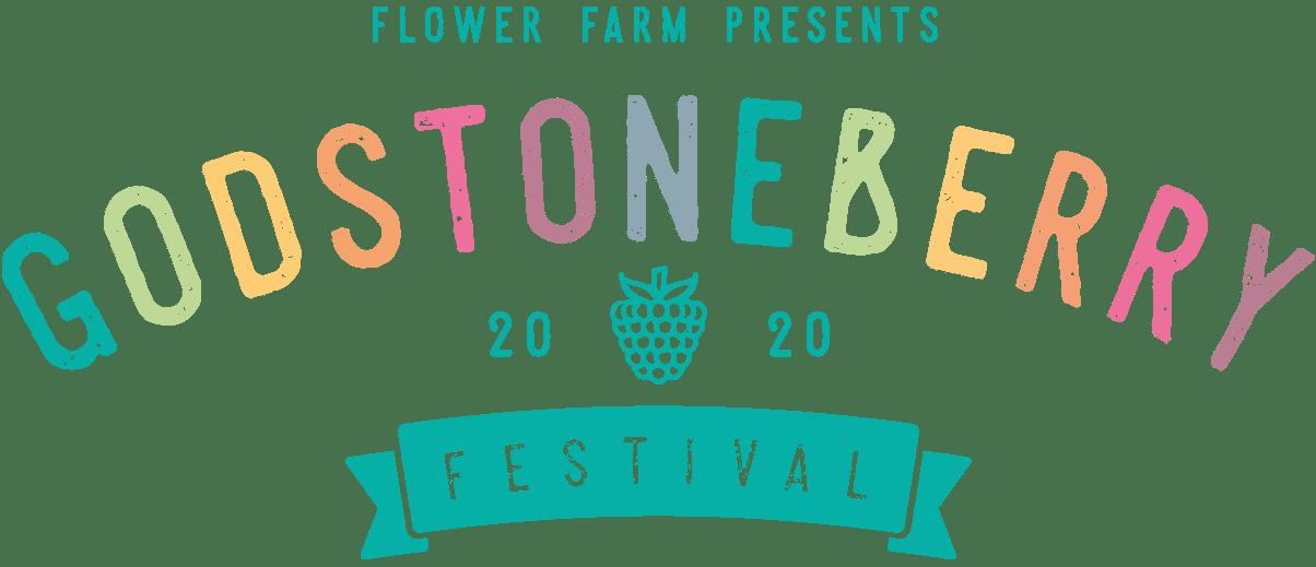 Godstoneberry Festival