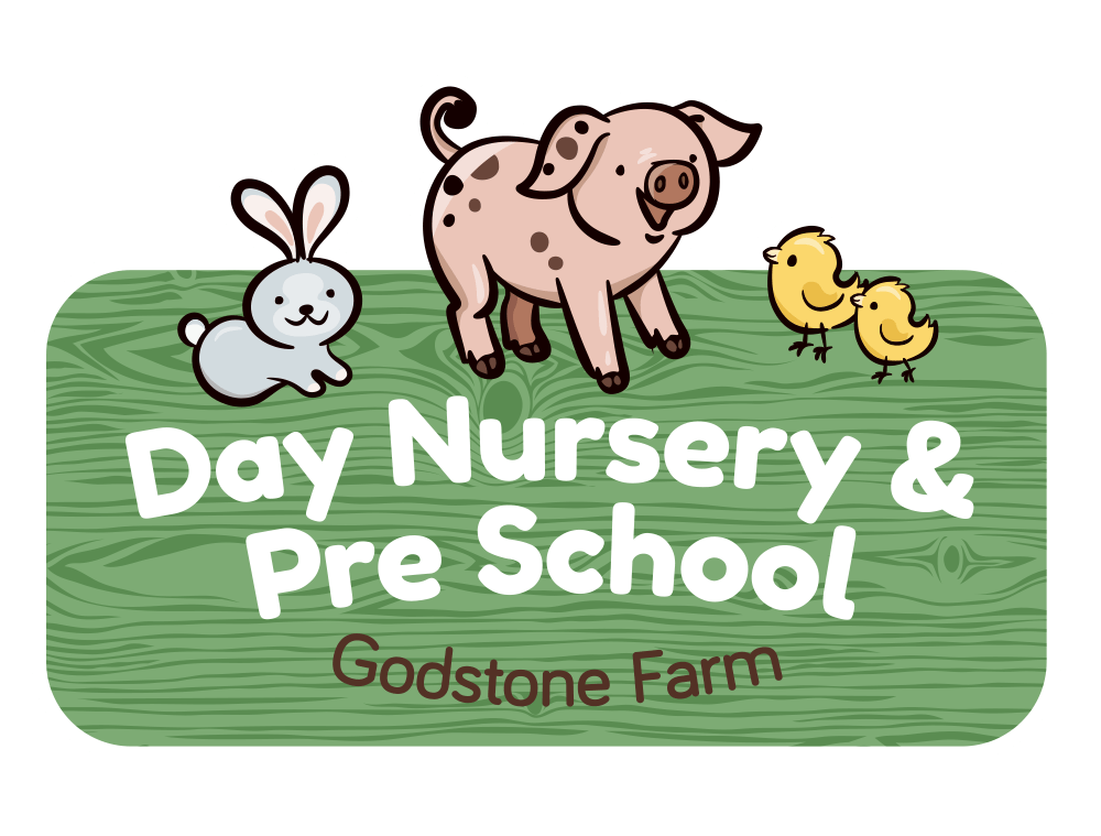 Godstone Farm Day Nursery