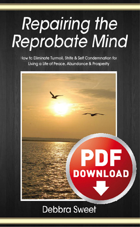 Repairing the Reprobate Mind Book PDF Download