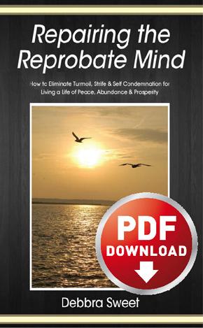 Repairing the Reprobate Mind Book PDF Download