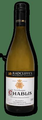 Radcliffes-Chablis_f
