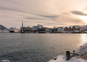 Foto Geir-Inge Buschmann