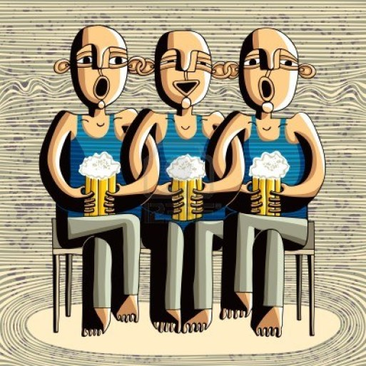 8559937-beer-drinking-friends-drunk-boys-singing-caricature