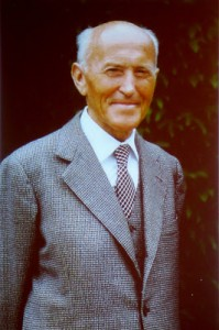 Giovanni Gaja
