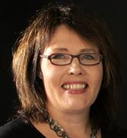 Ida Skaar