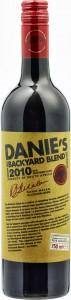 Danie6