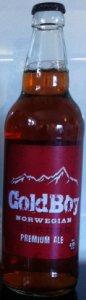 beer_183945