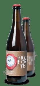 filo-forte-pasturana-b000153-1