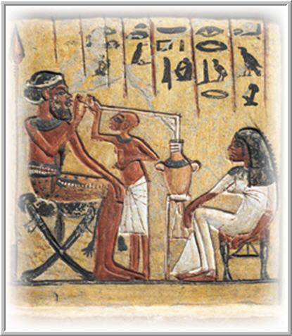 Beer drinking beer Egypt