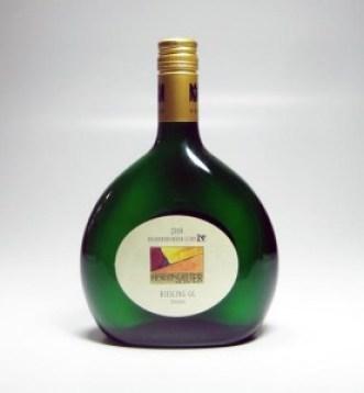 Sauer-RiesLump-GG-2008-1005008-gross