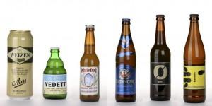 _Hvete_øl
