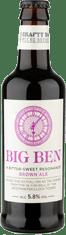 bottle-bigben1