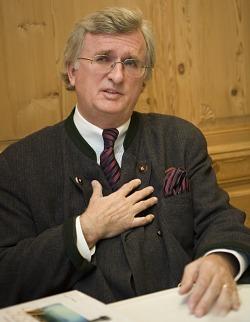 Hardy Rodenstock
