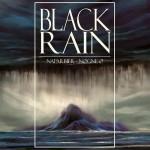 naparbier-x-nogne-o-black-rain-ipa-01