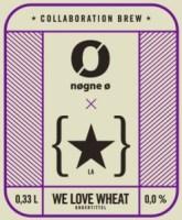 we-love-wheat