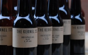 The_Kernel_brewery_2311794c