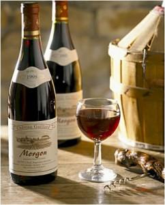 tasting-beaujolais-wine