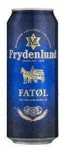 2699+frydenlund_fatol_0,5_box