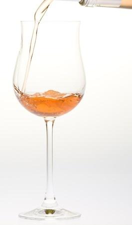 rosevin