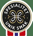 spesialitet-logo