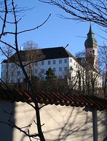 220px-Kloster_Andechs