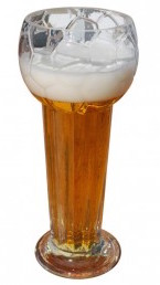 bier-pokal-fuer-fussball-gucker_800x800