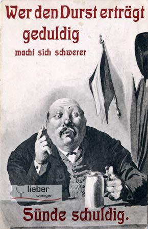 Suende-1906.290x450