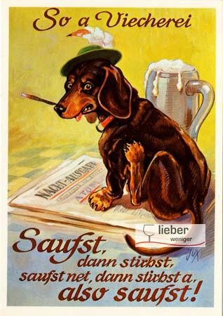 dackel-saufst-1960.318x450