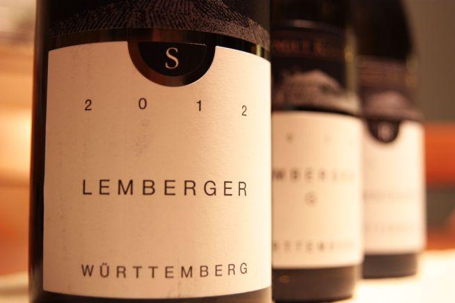 2012_knauss_lemberger_s
