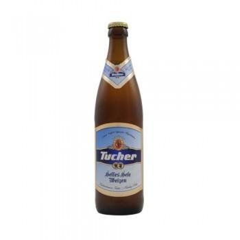 2175-tucher-brauerei-hefeweizen-gourmeo24