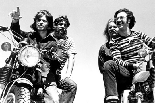 1251739-creedence-clearwater-revival-reunions-617-409