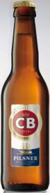 CB Pilsner 33cl NR-LN_3D-EA_2016