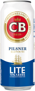 CB Pilsner Lite 50cl boks 3D-EA_2016