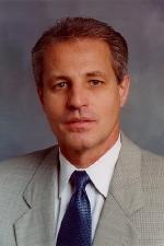 Professor Mark A. Matthews