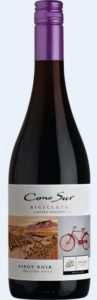 Pinot-Noir-Eliza-Southwood-Label-1-207x640