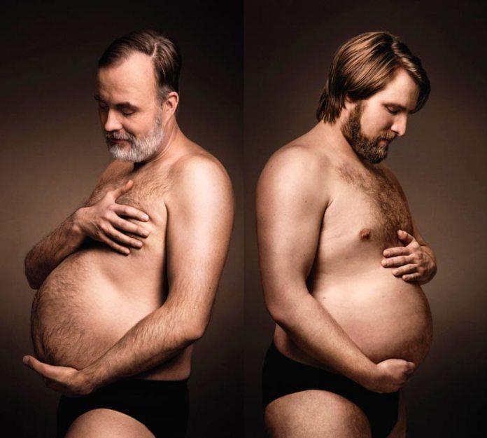 beer-belly-top