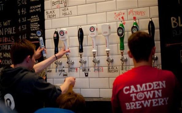 camden_town_brewer_2311792c