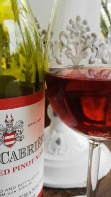 hc-wines-image
