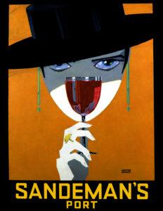 sandemans-logo