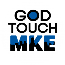 God Touch Milwaukee
