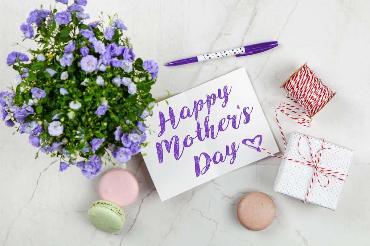 Should Christians Celebrate Mother S Day God Tv