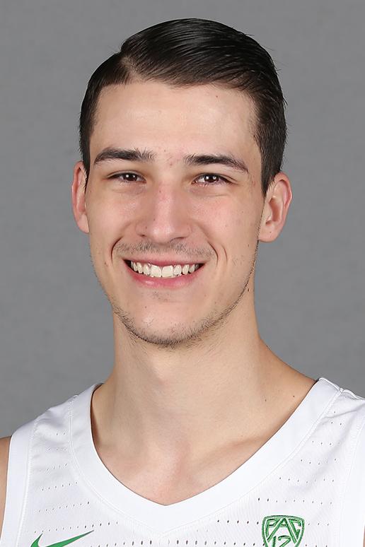 Eddy Ionescu