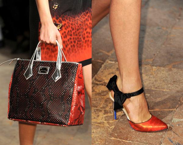 Angelo-Marani-Los-Mejores-Bolsos-y-Zapatos-Primavera-Verano2014-Milan-Fashion-Week-godustyle