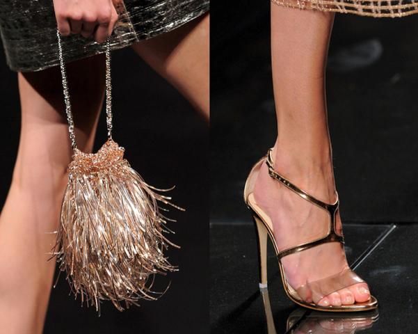 Anteprima3-Los-Mejores-Bolsos-y-Zapatos-Primavera-Verano2014-Milan-Fashion-Week-godustyle