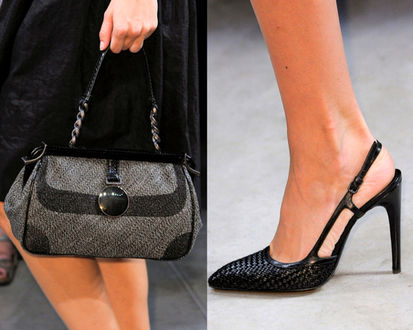 Bottega-Veneta-Los-Mejores-Bolsos-y-Zapatos-Primavera-Verano2014-Milan-Fashion-Week-godustyle