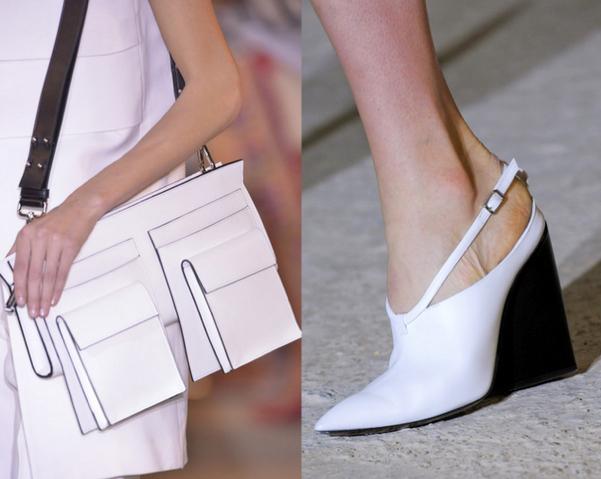 Costume-National-Los-Mejores-Bolsos-y-Zapatos-Primavera-Verano2014-Milan-Fashion-Week-godustyle