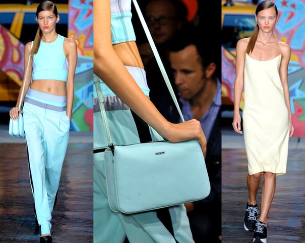 DKNY-Colección10-Primavera-Verano2014-New-York-Fashion-Week-godustyle