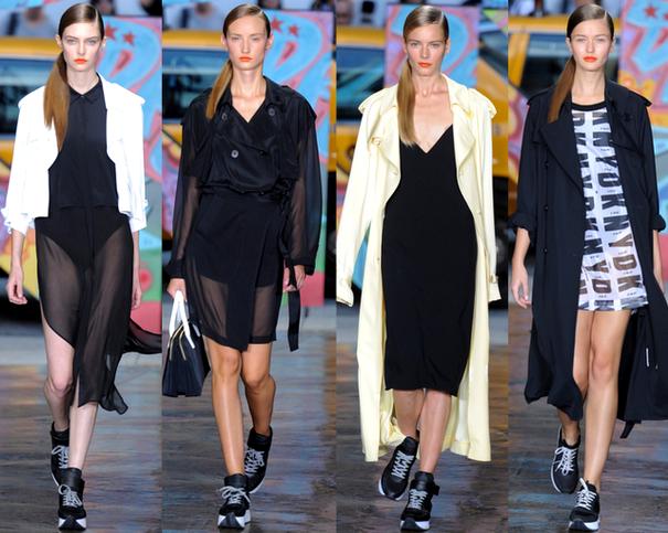 DKNY-Colección16-Primavera-Verano2014-New-York-Fashion-Week-godustyle
